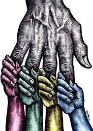 Resultado de imagen de solidaridad