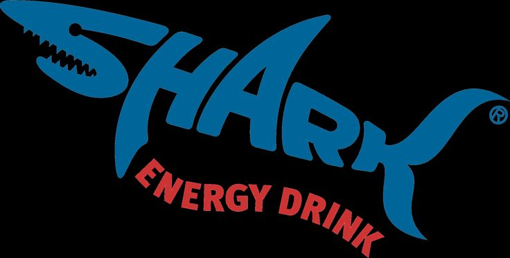 SHARK ENERGY DRINK