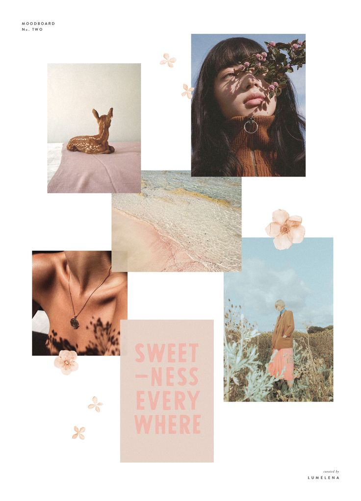 makeup artist cover letters%0A Moodboard No