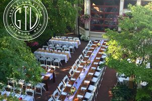 Wedding Reception Venues in Cleveland, OH - The Knot