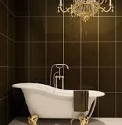167 Best Images About DIY Bathroom Projects amp Ideas On