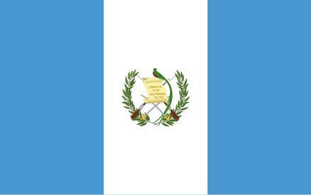 Trouvez les meilleures offres parmi 436 hôtels au Guatemala http://www.comparateur-hotels-live.com/Place/Guatemala.htm #Comparer