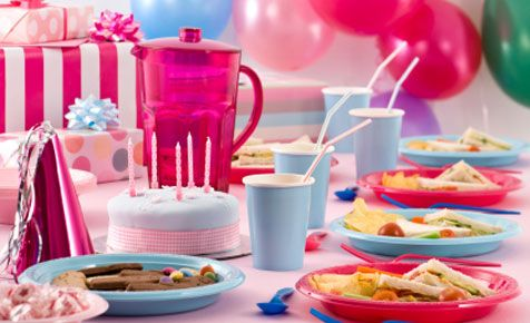 My little pony partyFabulous Parties, Children Parties, Parties Supplies, Birthdayparty Ideas, Birthday Parties, Ponies Parties, Parties Ideas, Parties Food, Parties Games