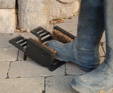 Image result for welly boot remover