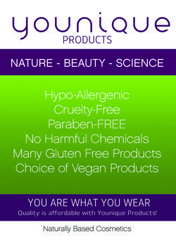 https://www.youniqueproducts.com/julietardif/products/