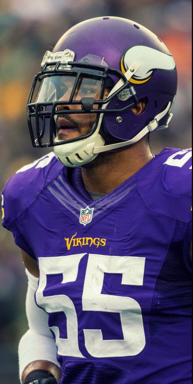 Nike authentic jerseys - 1000+ images about Vikings on Pinterest | Minnesota Vikings ...