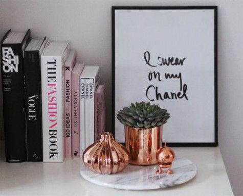 50 best Copper Home Decor Part 2 images on Pinterest Home decor