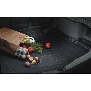 Peugeot 5008 Crossover Bagaj Havuzu (2014 Sonrası) #otoaksesuar  #alışveriş #indirim #trendylodi   #navigasyon #otomobil #oto