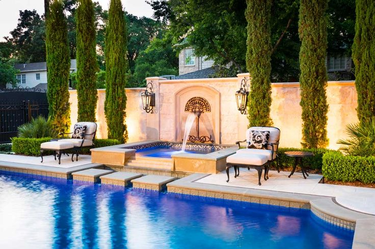 Wall-Fountains-Outdoor-Pool-with-two-chair.jpg