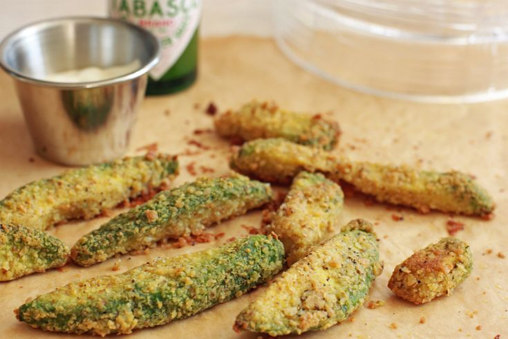 Dawn's Ketogenic Recipes.... | Healthy Eating | Pinterest ...