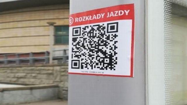 Pin On Aktualnosci Z Rynku Reklamy I Poligrafii