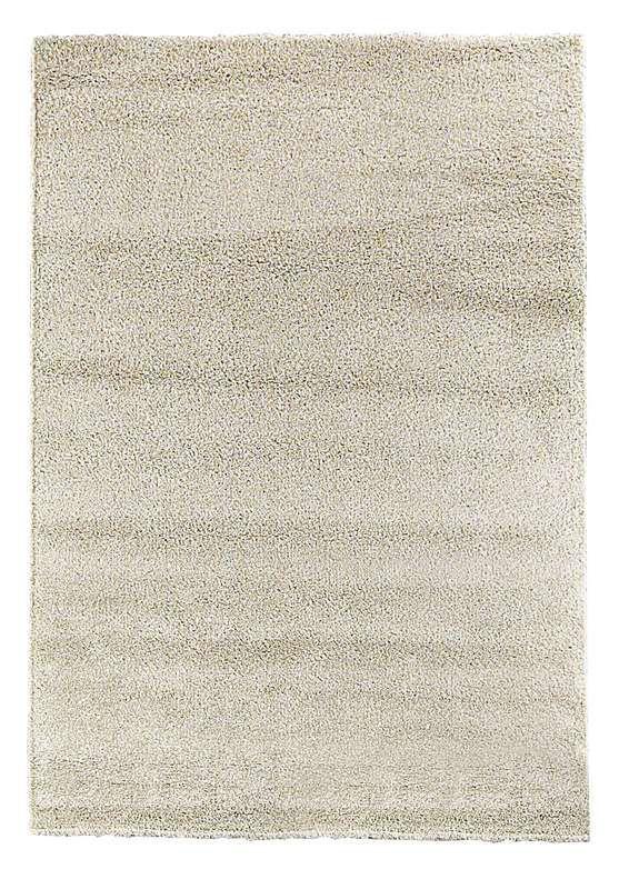 Meer dan 1000 idee n over karpetten op pinterest vloerkleed plaatsing gebied tapijt plaatsing - Eigentijdse high end tapijten ...