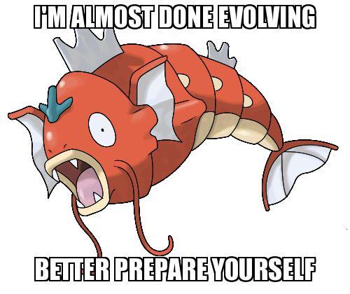 Credit to @Slapperfish     #letsgettoit #prayforpulls #staypositive #staytunedformore #pokemonday #pokemoncards #pokemonsell #pokemon #ex #gx #pokemonopenings #prerelease #pokemonsun #pokemonmoon #sunandmoon #sunandmoonguardiansrising #guardiansrising #pokemonx #pokemony #pokemonevolutions #pokemonz #pokemonfan #pokemontcg #pokemontcgonline #pokemonislife #pokemonart #pokemonduel #magikarp #Gyarados #evolution #prepareyourself