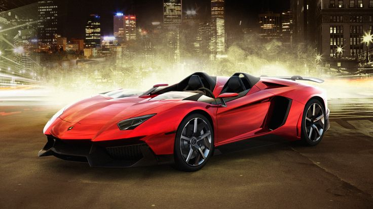 lamborghini aventador j 2012 wallpapers -   Lamborghini Aventador J Hd Wallpapers 1080p Wallpaperscharlie with regard to Lamborghini Aventador J 2012 Wallpapers | 1920 X 1080  lamborghini aventador j 2012 wallpapers Wallpapers Download these awesome looking wallpapers to deck your desktops with fancy looking car wallpapers. You can find several paint car designs. Impress your friends with these super cool concept cars. Download these amazing looking Car wallpapers and get ready to decorate…