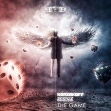 Korsakoff & Re-Style - The Game (2017) download: http://gabber.od.ua/node/16928/korsakoff-re-style-the-game-2017