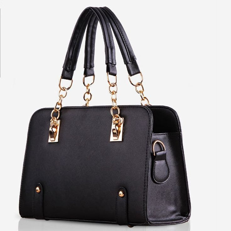 25  Best Ideas about Popular Handbags on Pinterest | Cute handbags ...
