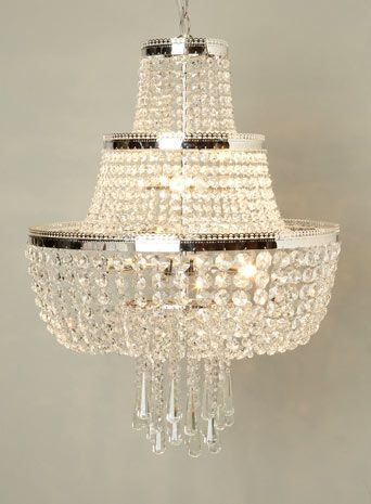 27 best images about bhs chandeliers on pinterest 5 27 best images about bhs chandeliers on pinterest 5 light chandelier bhs and lighting aloadofball Choice Image