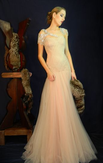 Blinovabridal.com in Melbourne has the finest collection of handcrafted bridal couture made to fit your figure .http://www.blinovabridal.com/about/
