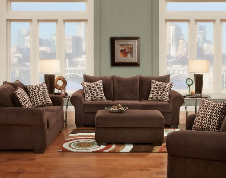 Discount Furniture Stores Cleveland Ohio #25: 1000+ Ideas About Cheap Loveseats On Pinterest | Small Sofa, Love Seat And Couches For Small Spaces