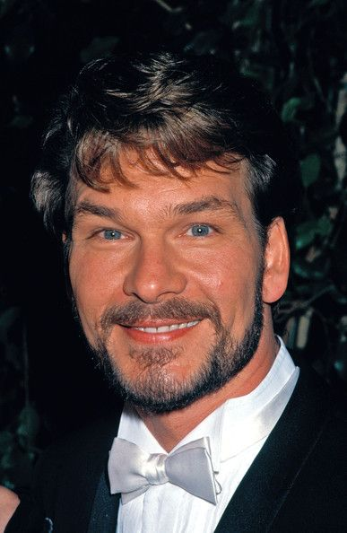 Patrick Swayze Photos Photos - Actor Patrick Swayze passed away today at the age of 57 from pancreatic cancer.  The 'Dirty Dancing' star was diagnosed with the disease in January of 2008.  He is survived by his wife, Lisa Niemi, to whom he was married to for 34 years. - Patrick Swayze: 1952- 2009