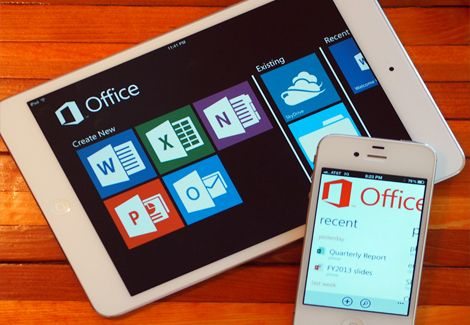 Office 365 has a plan to fit your business whether you are a small, midsize, or enterprise organization. Compare the options here.
