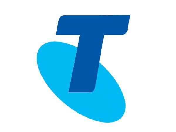 How To Unlock Telstra   Unlock iPhone, Samsung, Nokia, HTC Factory IMEI Unlock