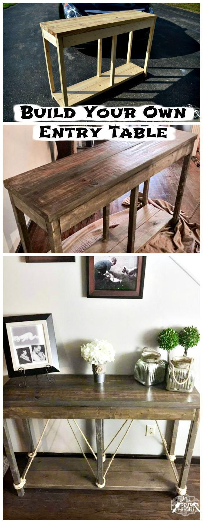 Best 25+ Country entryway ideas on Pinterest | French style house, Entryway  shoe storage and Entryway bench storage