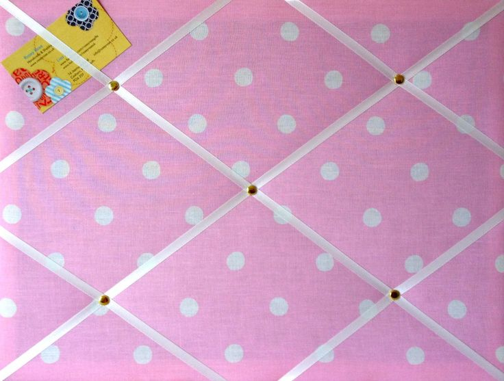 236 best Cath Kidston Fabric Notice Boards images on Pinterest - notice memo