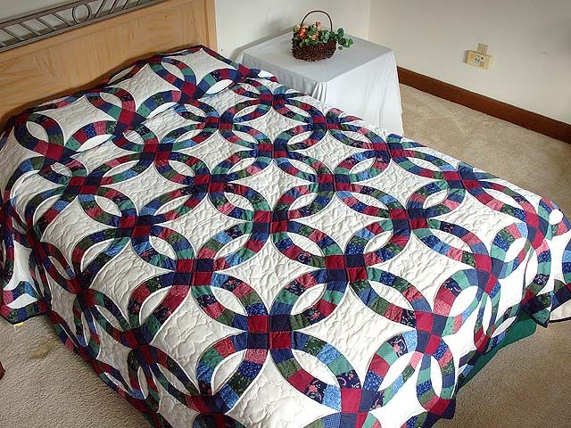 33 Best Amish Mennonite Quilts Images On Pinterest