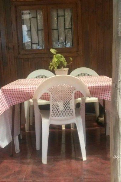ARRIENDO CASA QUINTERO - OTROS-Otros, Valparaíso-Quintero, CLP40 - https://elarriendo.cl/otros-2/arriendo-casa-quintero.html