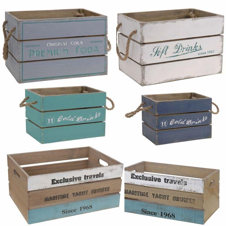 17 migliori idee su organizzare i cassetti su pinterest - Guide per cassetti ikea ...