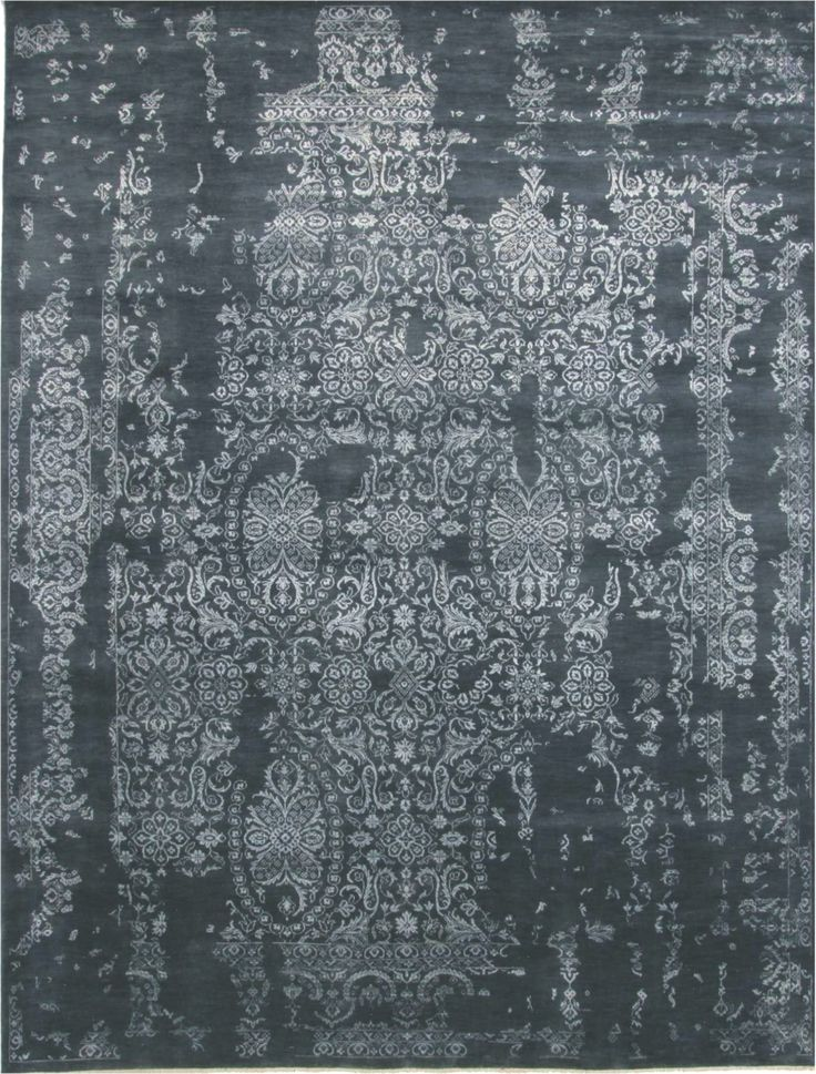 Best Cheap Carpet Runners For Stairs Id 9332557000 2020 400 x 300