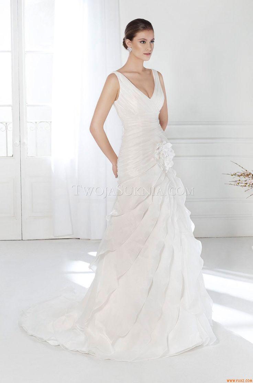 40 besten wedding dresses ladybird Bilder auf Pinterest ...
