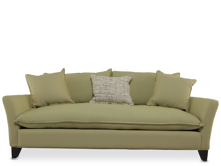 1000 Images About Jonathan Louis Furniture On Pinterest Jordans Living Room Sofa And