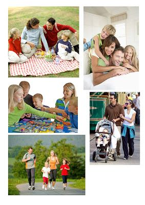 dreamskindergarten Το νηπιαγωγείο που ονειρεύομαι !: Διεθνής ημέρα οικογένειας