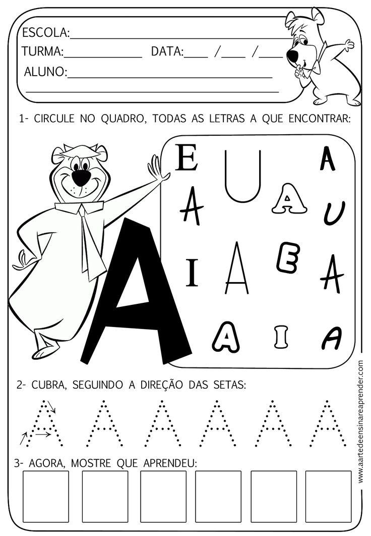VOGAL+A.png (1108×1600)