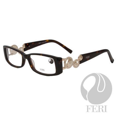 FERI - Ankara Gold - Optical