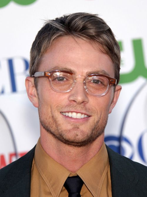 wilson bethel    Hart of Dixie    #awesomenerdy