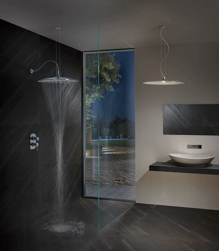 the best rain shower head. Best Rain Shower Heads for Modern Eco Friendly Bathrooms 25  rain shower head ideas on Pinterest tiles