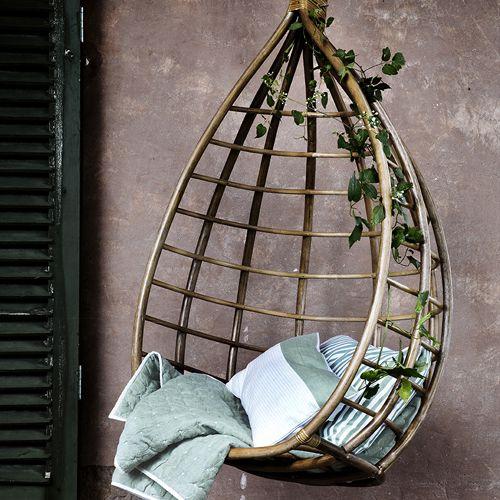 best 20+ fauteuil suspendu pas cher ideas on pinterest | tuin