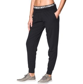 What Shoes To Wear With Joggers Womens