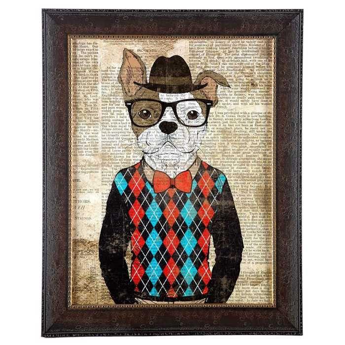 266 best Wall Art images on Pinterest | Reclaimed wood art ...