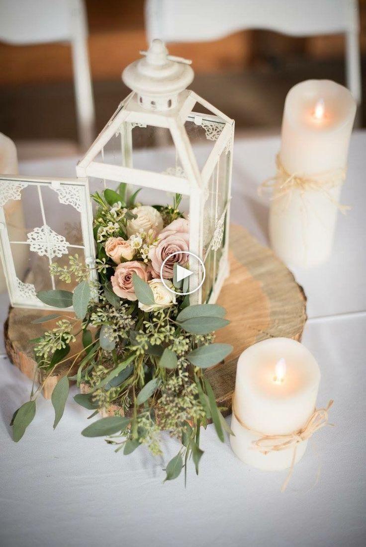 93 Decorations De Table De Lanternes De Mariage Chic Et Fabuleux