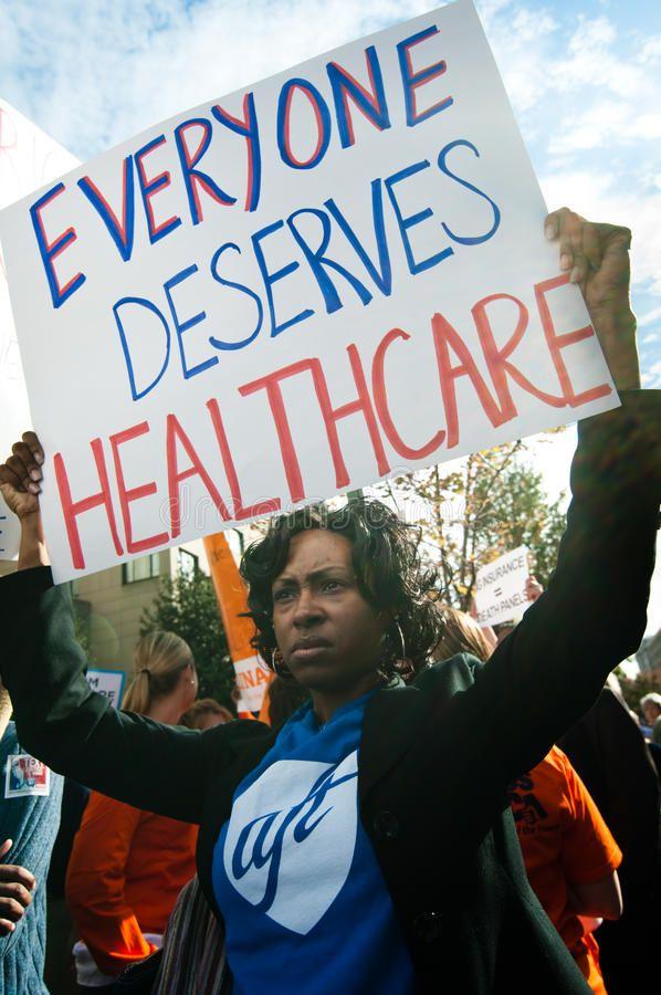 Health Care Protest Washington Dc Oct 22 2009 Health Care Reform Advocates Affiliate Oct Dc Care Health Health Care Health Care Reform Health