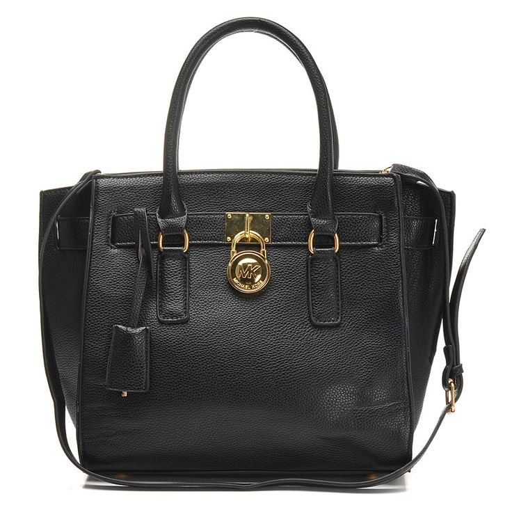 low-priced Michael Kors Hamilton Traveler Leather Large Black Satchels sales online, save up to 90% off on the lookout for limited offer, no taxes and free shipping.#handbags #design #totebag #fashionbag #shoppingbag #womenbag #womensfashion #luxurydesign #luxurybag #michaelkors #handbagsale #michaelkorshandbags #totebag #shoppingbag