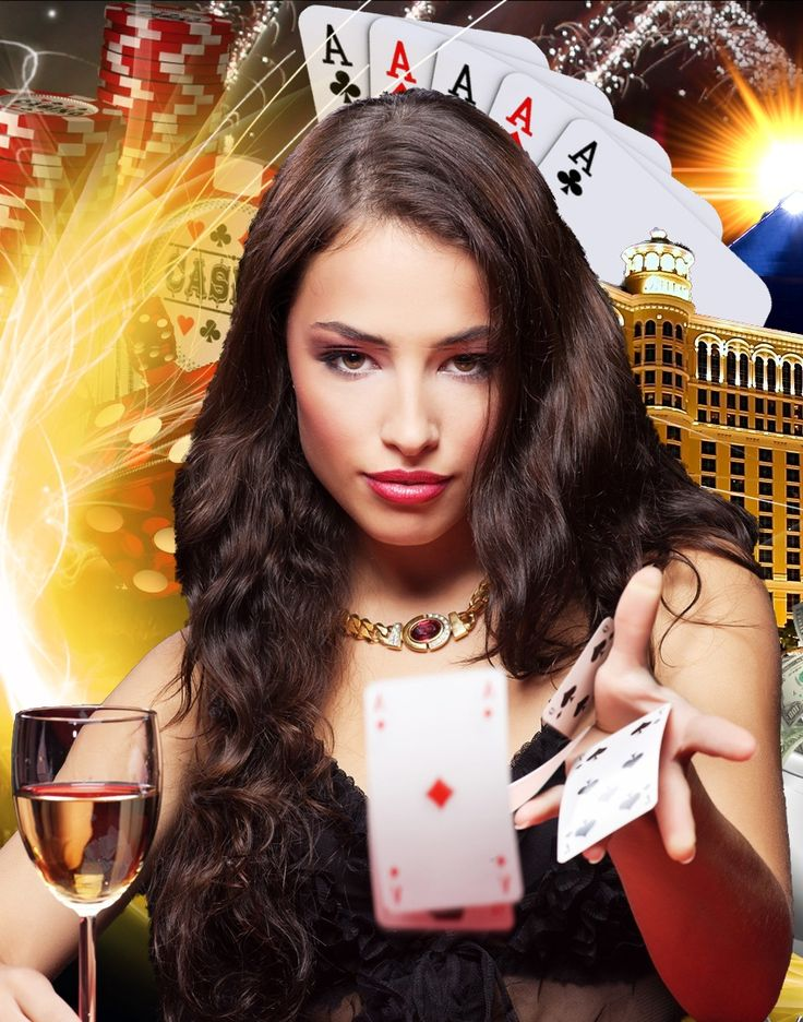 Best Online Casino Bonus Codes, No deposit Bonuses, Read full Online Casinos Reviews & Play Online Casino Games for Free.    #casino #slot #bonus #Free #gambling #girl