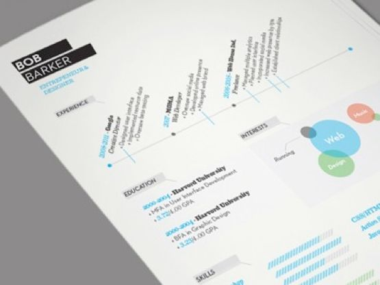 54 best Resume images on Pinterest Resume design, Creative - submit resume