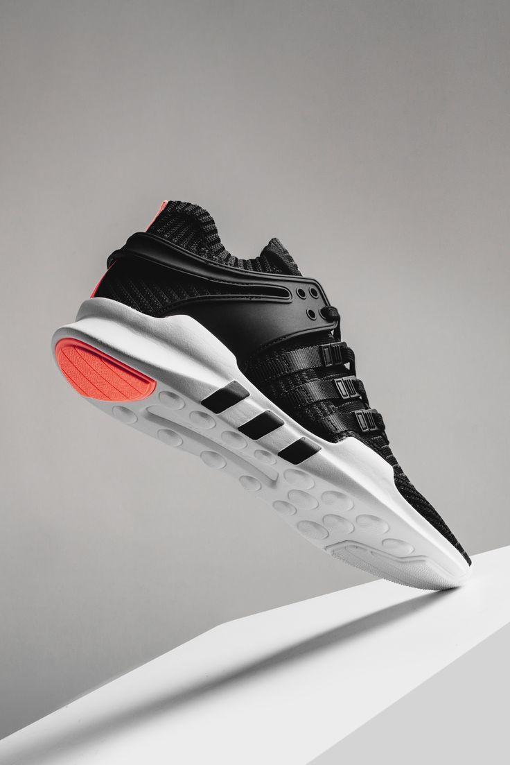 Adidas Originals EQT Support ADV Primeknit  #Adidas #Originals #EQT #Primeknit #Fashion #Streetwear #Style #Urban #Lookbook #Photography #Footwear #Sneakers #Kicks #Shoes