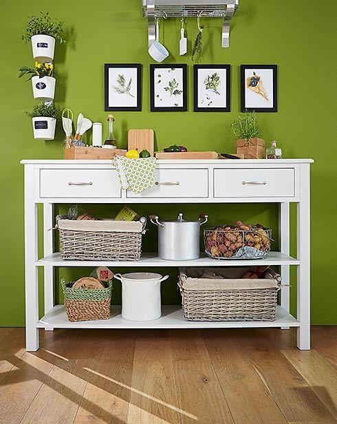 die besten 17 bilder zu k che auf pinterest vintage k chen magdeburg und kleine k chen. Black Bedroom Furniture Sets. Home Design Ideas