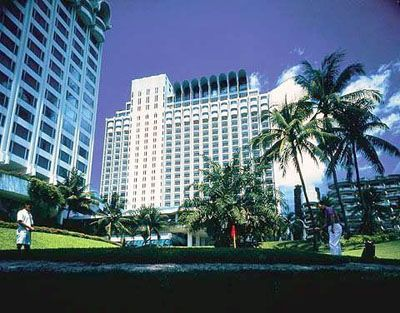 indouniqueholiday   Luxury Honeymoon Packages to Singapore
